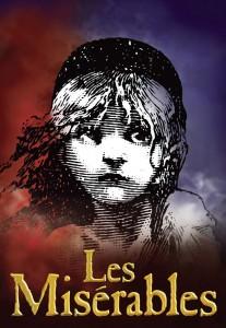 Les Mis Poster