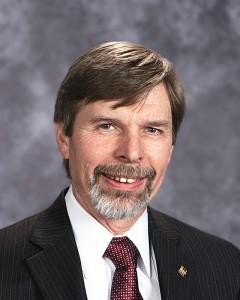 Craig Wheaton