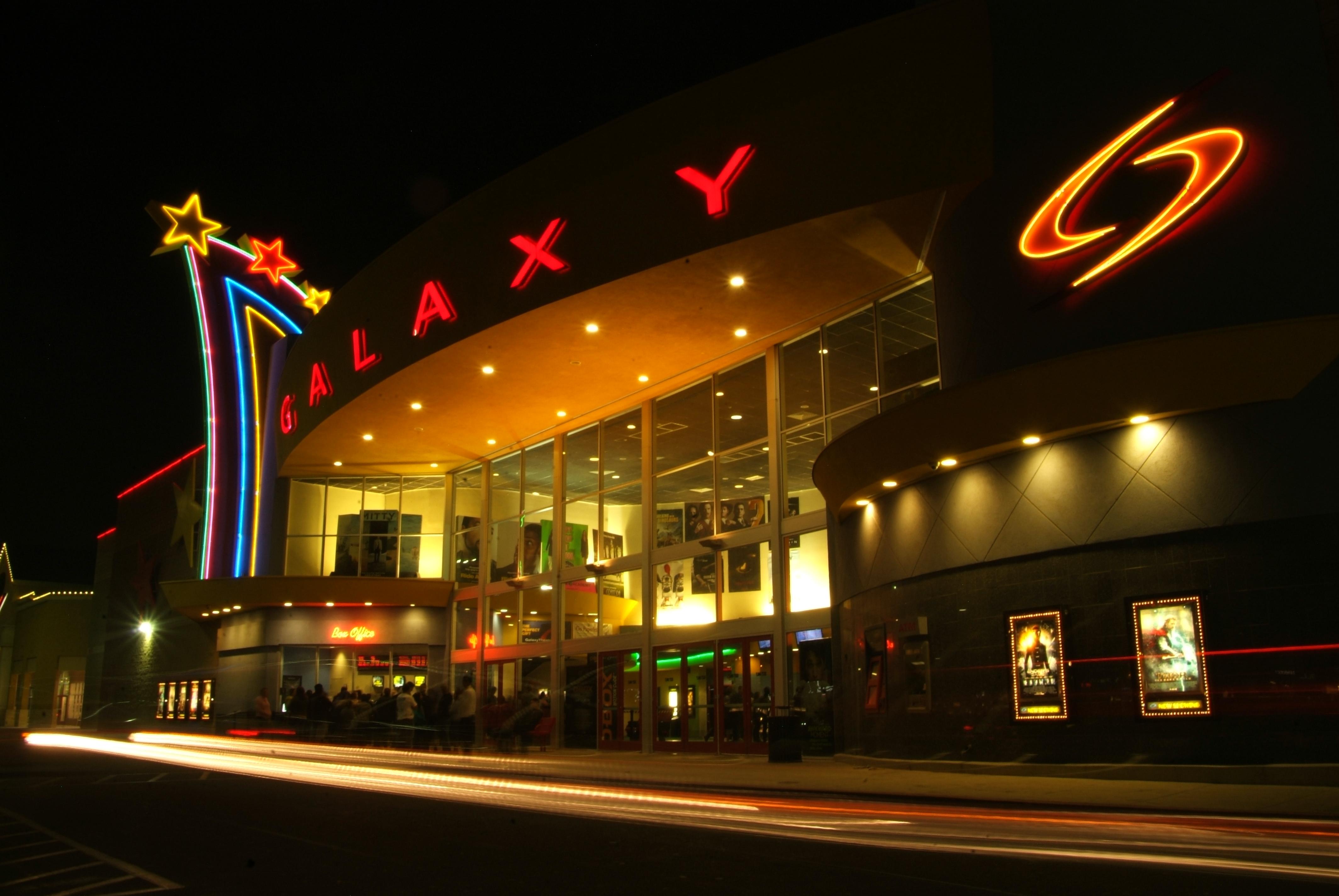 Galaxy theatres green valley cinema henderson nv reviews - Galaxy Theatre Henderson Ideas Home Design
